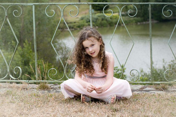 Photographe de famille - événement - mariage - femme enceinte - nouveau-né -  enfant - photographie scolaire et créche